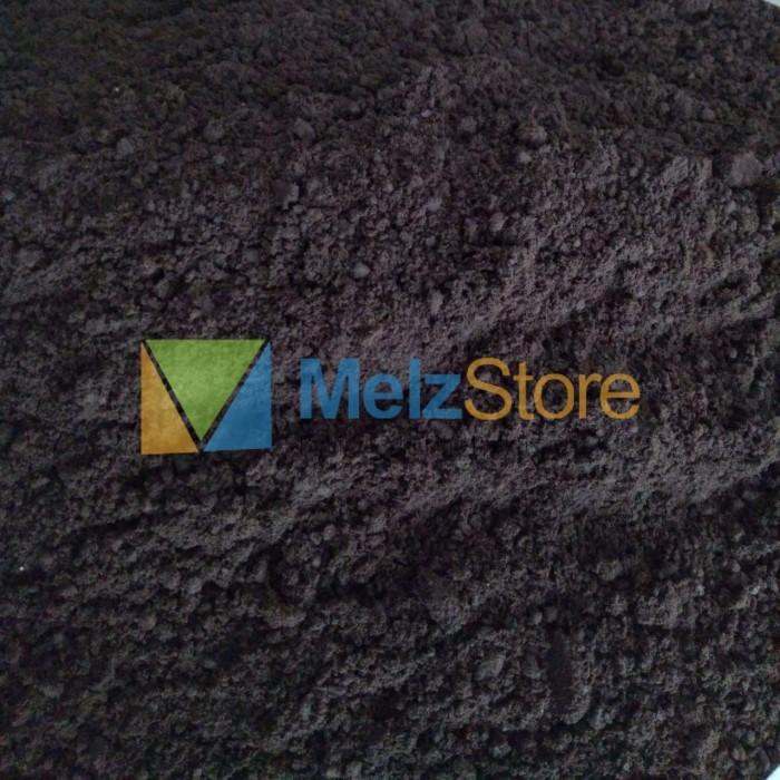 Foto Produk Biskuit Crumb Halus Topping Makanan & Minuman 1kg dari MelzCorp