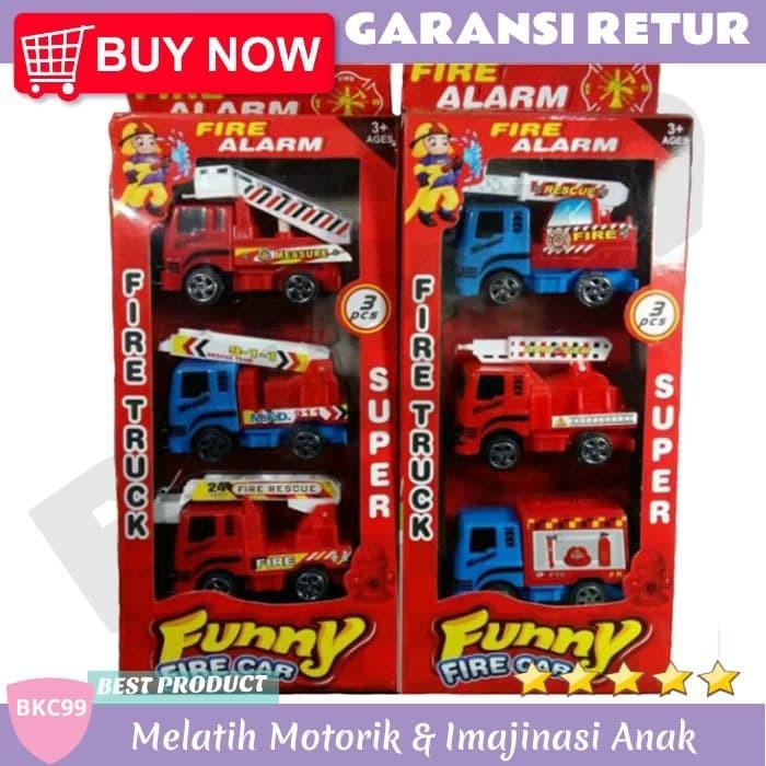 Jual Blommie Bkc B51 Mainan Anak Laki Laki Mobil Mobilan Dorong Mainan Anak Jakarta Barat Besar Inshop Tokopedia