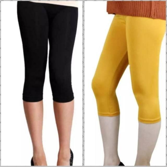 Jual Celana Legging Pendek Wanita Nuansa Warna Anak Muda Cerah Dan Limited Jakarta Barat Sivia Shop Tokopedia