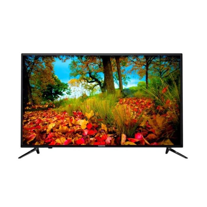 Foto Produk CHANGHONG LED TV 39 INCH 39G3A dari Candi Elektronik Solo