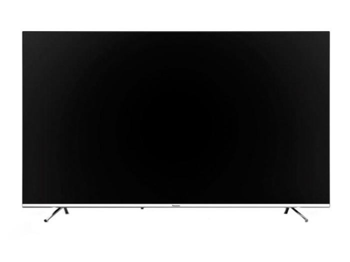 Foto Produk PANASONIC LED TV 43 INCH TH-43GX400G dari Candi Elektronik Solo