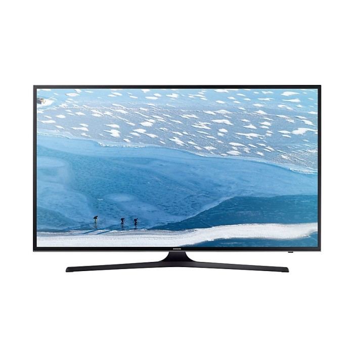 Foto Produk SAMSUNG LED TV 40 INCH UA40M5000AKPXD dari Candi Elektronik Solo