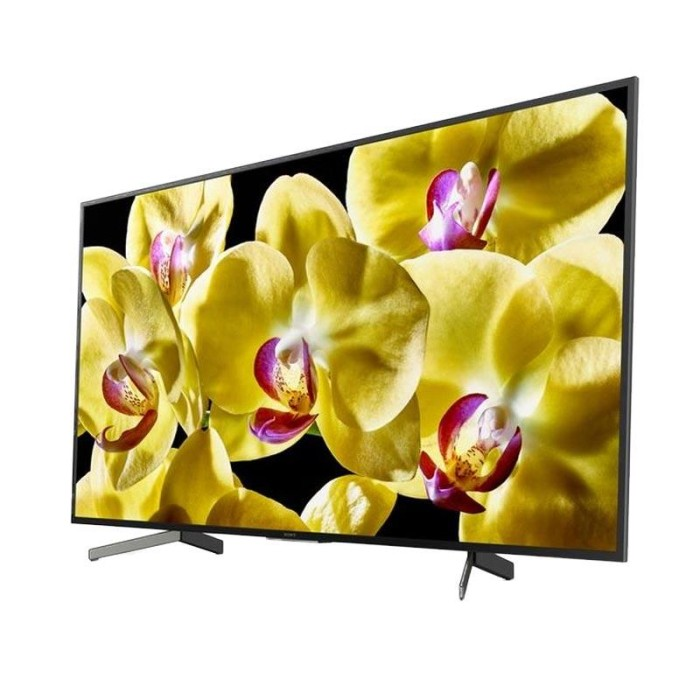Foto Produk SONY LED TV 49 INCH KD-49X8000G dari Candi Elektronik Solo