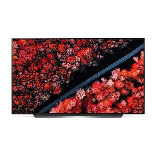 Foto Produk LG LED TV 55 INCH OLED OLED55C9PTA dari Candi Elektronik Solo