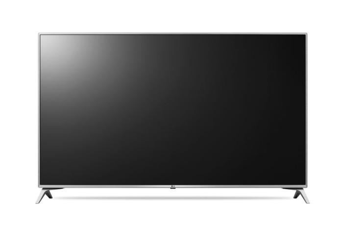 Foto Produk LG LED TV 55 INCH 55UJ652T dari Candi Elektronik Solo