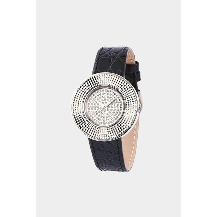 Foto Produk Jam Tangan Wanita Teiwe TW2981-M dari Web Moment Watch