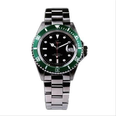 Foto Produk Jam Tangan Pria Teiwe TW2014DS-02 dari Web Moment Watch