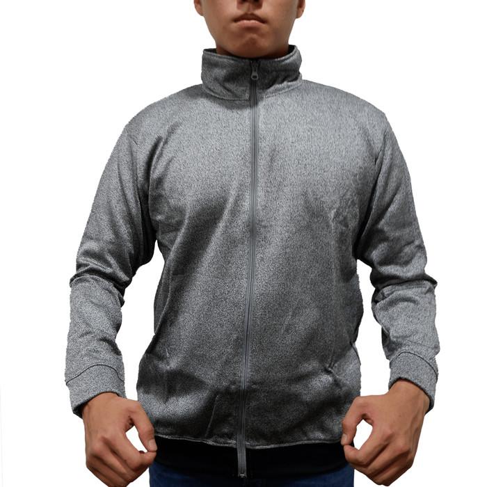 Foto Produk Stylish Armor Turtleneck Jacket , sweater lengan panjang - S dari STYLISH ARMOR