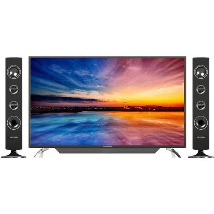 Foto Produk POLYTRON LED TV 39 INCH 40TS156 dari Candi Elektronik Solo