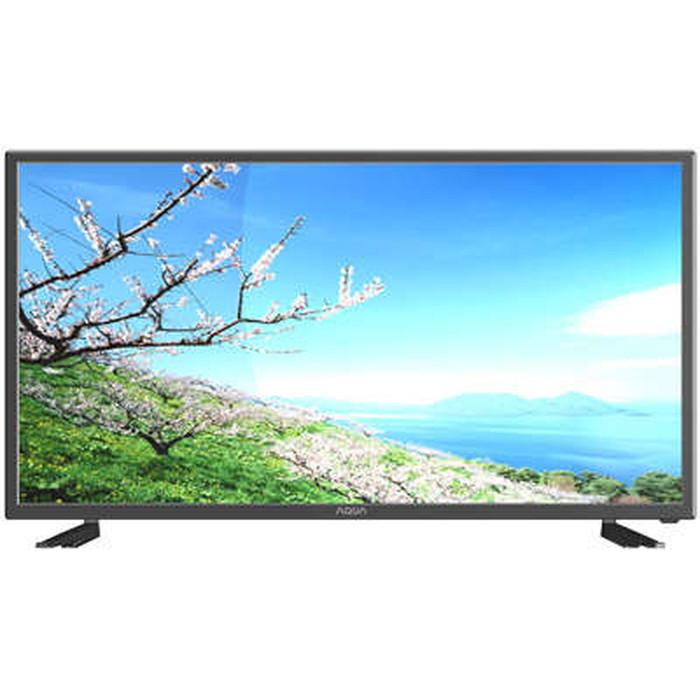 Foto Produk AQUA LED TV 32 INCH LE32AQT6200T dari Candi Elektronik Solo