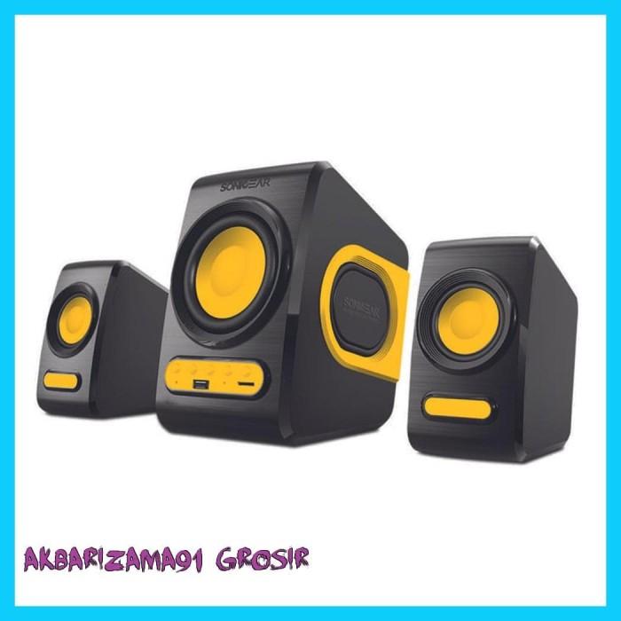 Jual Diskon Elektronik Speaker Sound Aktif Komputer Pc Laptop Speaker Jakarta Timur Akbarizama91 Grosir Tokopedia
