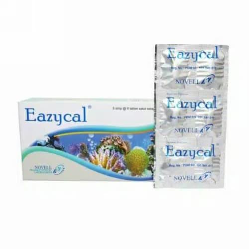 Ezycall