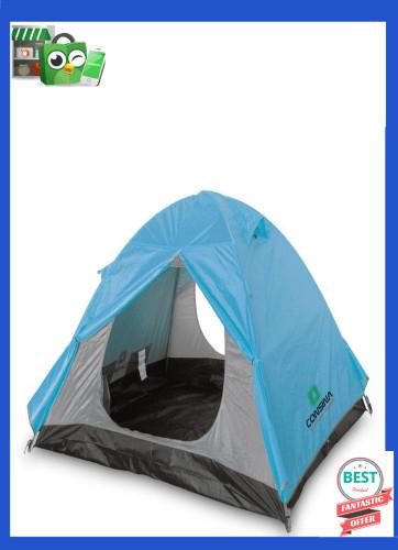 Jual Dijual Consina Tenda Kathmandu 4 Camping Tent Consina Diskon Jakarta Barat Disnia Anjani Tokopedia