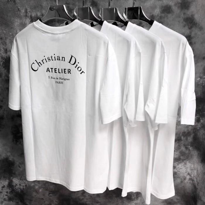Kaos Christian Untuk Merayakan Hari Natal