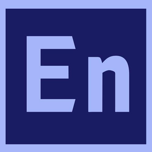 Foto Produk Adobe Media Encoder CC 2020 Full License Original Windows 10 64 Bit dari Rumah Reseller