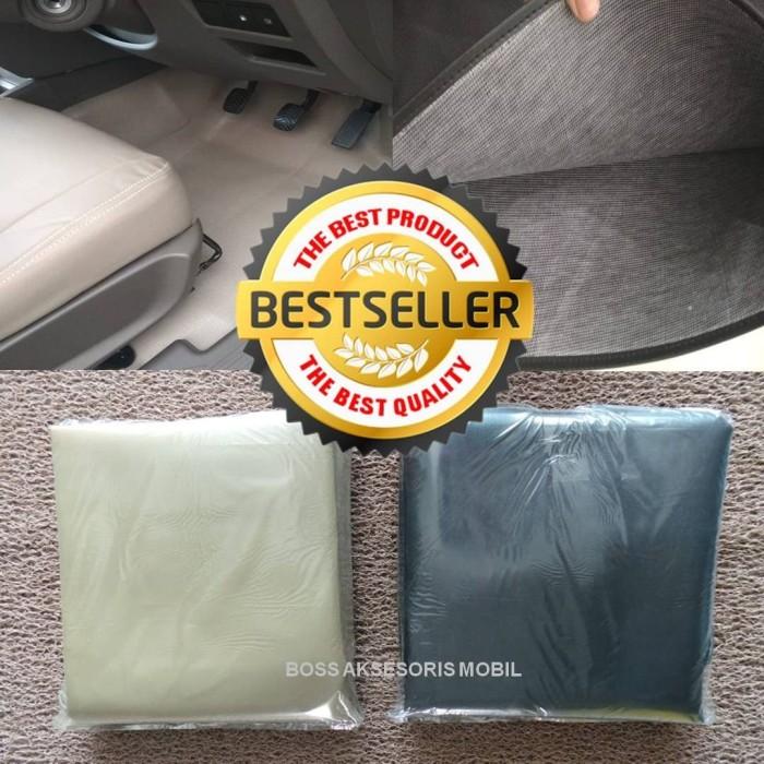 Foto Produk Karpet Dasar Peredam Tebal Untuk Semua Type Mobil dari Boss Aksesoris Mobil