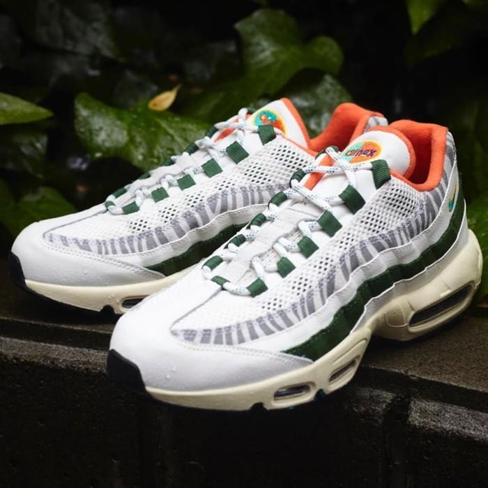 Jual Nike Air Max 95 \