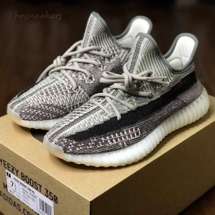 harga adidas yeezy boost 350 v2