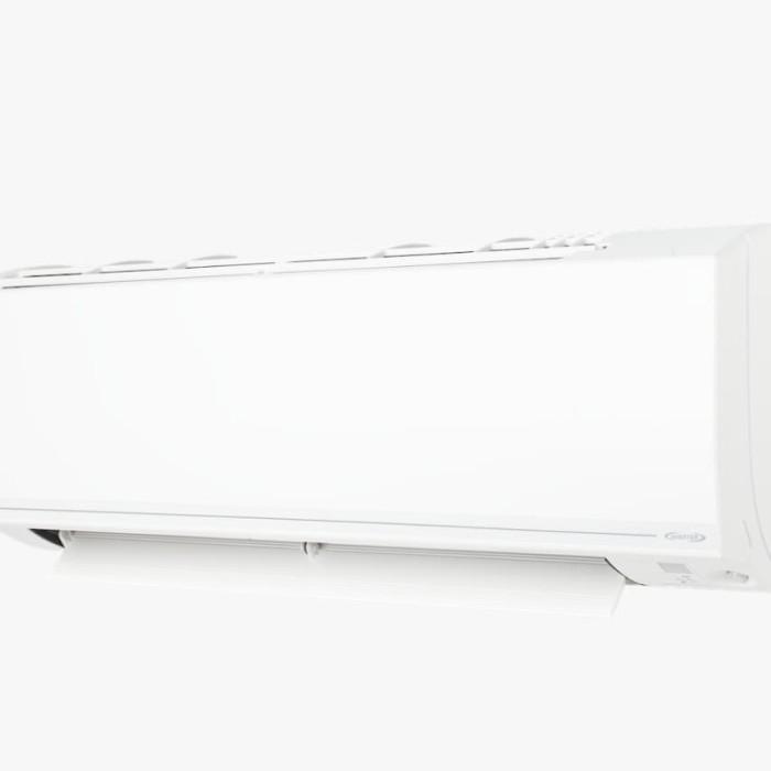 Jual Ac Daikin Split Star Inverter 3pk 3 Pk R32 Ftkc71tv