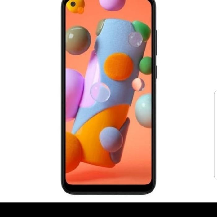 Foto Produk Samsung Galaxy A11 (3/32GB) dari yasmineshopp
