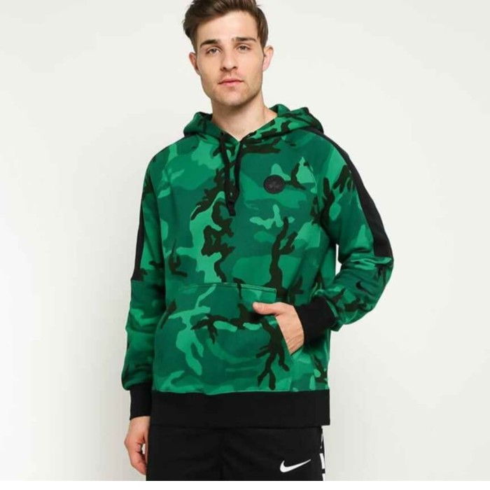 Jual Nike Men Basketball Nba Boston Celtics Hoodie Aop Courtside Sweater Ba Jakarta Selatan Ravdose Tokopedia