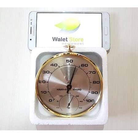 Foto Produk Hygrometer German dari Walet Store