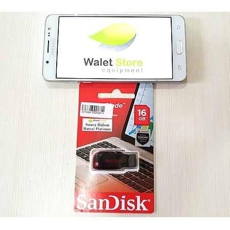 Foto Produk Suara Inap Walet Ramai Super Flashdisk dari Walet Store