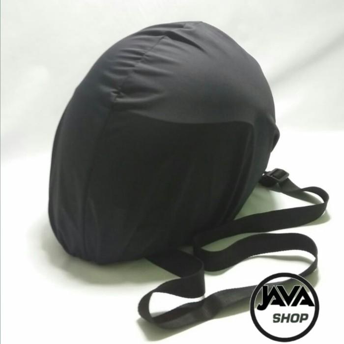Foto Produk Cover Helm,Sarung Helm,Tas Helm,Jas Hujan helm,Raincoat Helm Anti Air dari Java Shop-