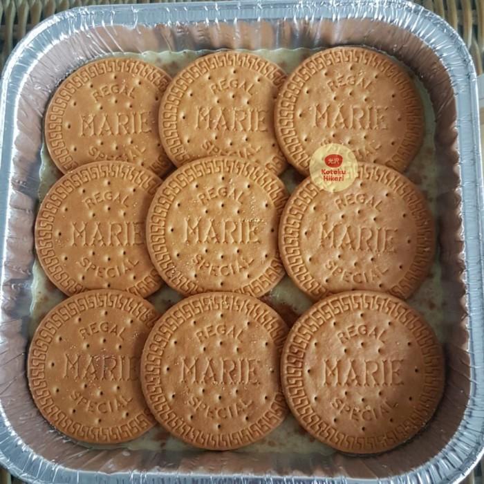 Foto Produk Regal Pudding Large dari Kotaku Hikari