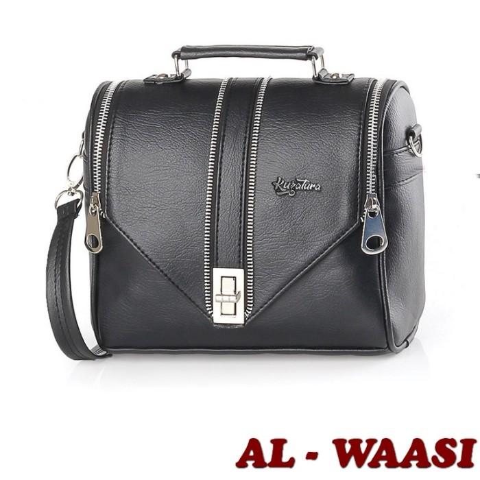 Foto Produk TAS WANITA MURAH KELY 382 dari Toko Al-Waasi