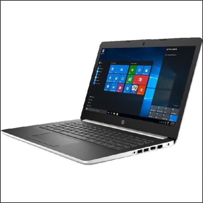 Jual Laptop Hp 14 Amd A9 Ram 8gb 256gb Ssd 1tb Hdd R5 Windows 10 Cuci Jakarta Barat Adli Utomo Tokopedia