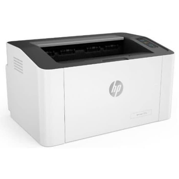 Foto Produk Printer HP Laserjet M107A Laser Mono Printer HP M-107A dari PojokITcom Pusat IT Comp