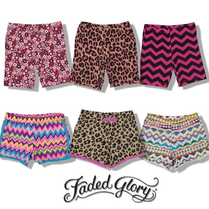 Foto Produk celana pendek anak F.glory dari toko super murah