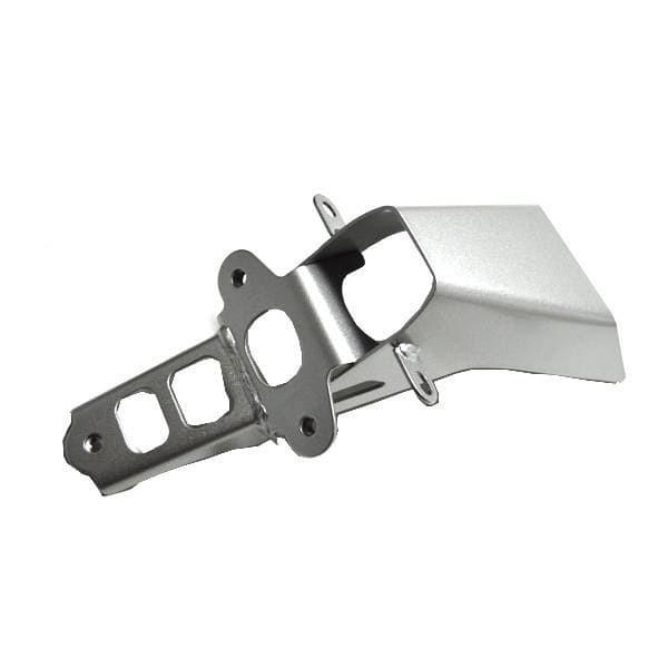 Foto Produk Bracket Rear Fender Silver ADV 150 50186K0WN00ZA dari Honda Cengkareng