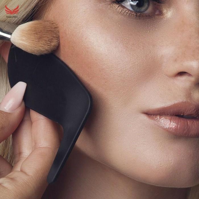 Jual Tool Perfect Contour Curve Makeup