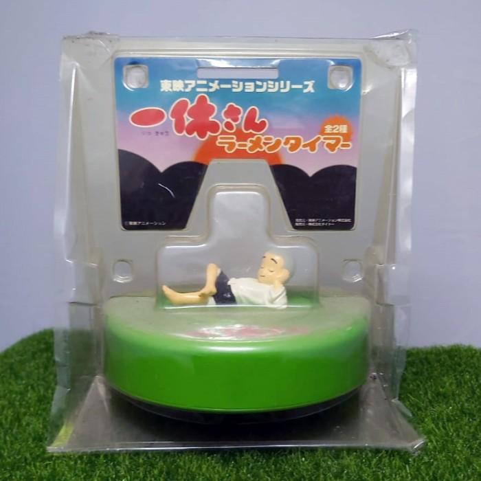 Foto Produk Scale Figure Ikkyu-san: Ikkyu dari Saudagar Waifu