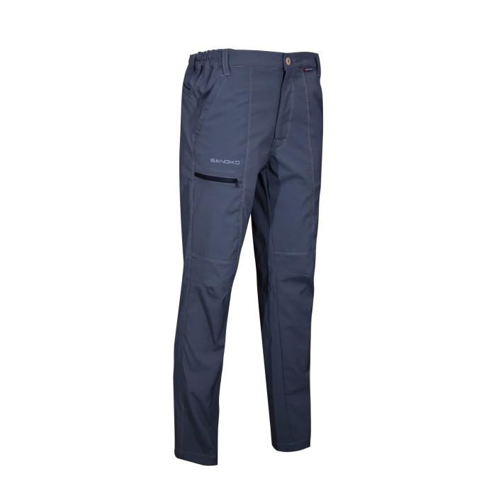Foto Produk Savana Long Pants Celana Outdoor Bangko - M dari Roof Of Savana