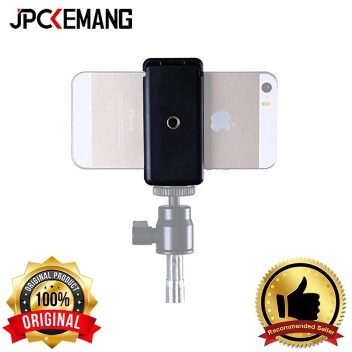 Foto Produk Phone Holder Fotopro Holder For Smartphone ORIGINAL dari JPCKemang