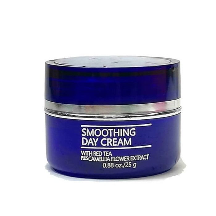 Foto Produk Latulipe Smoothing Day Cream dari radilla shop1