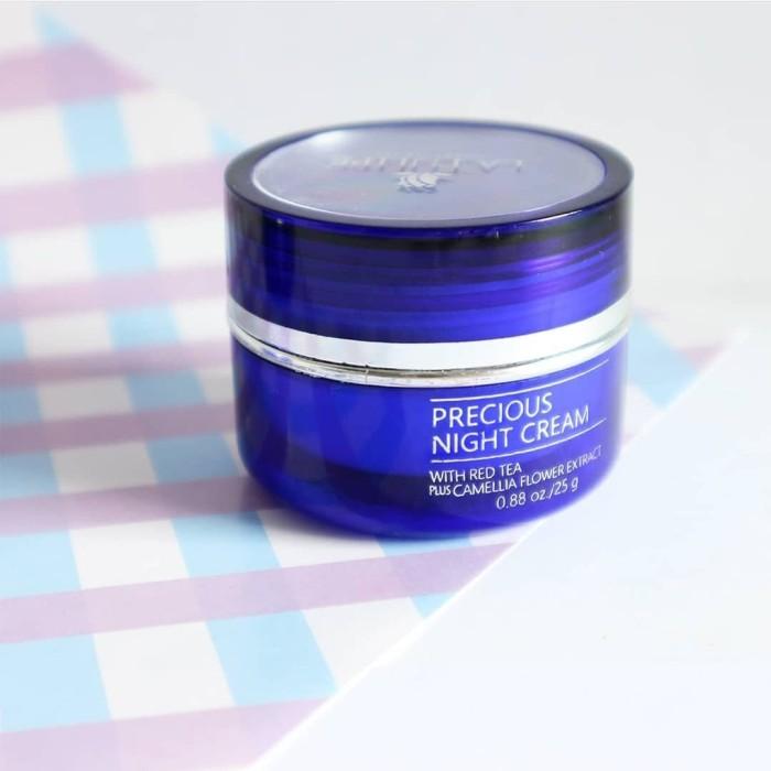 Foto Produk Latulipe Precious Night Cream dari radilla shop1