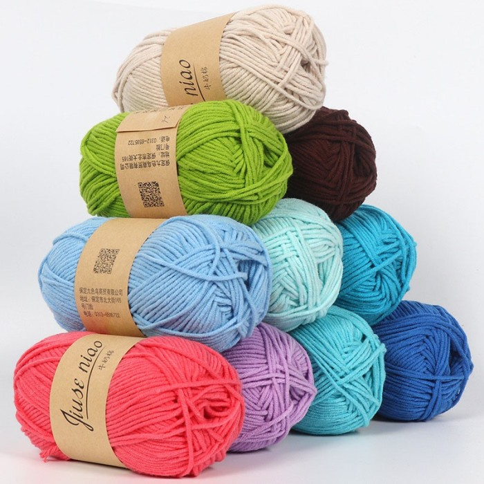 Wholesale 50 Pieces Lots Handmade Diy Knitting Craft Cotton Yarn Cherries Design For Clothing Sweater Decoration Accessories Cherry Clothing Cherry Knitcherry Sweater Aliexpress