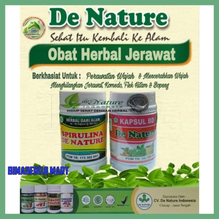 Jual Ready Obat Jerawat Jerawat Batu Jerawat Membandel Jerawat Menahun Jakarta Selatan Bimaderi18 Mart Tokopedia