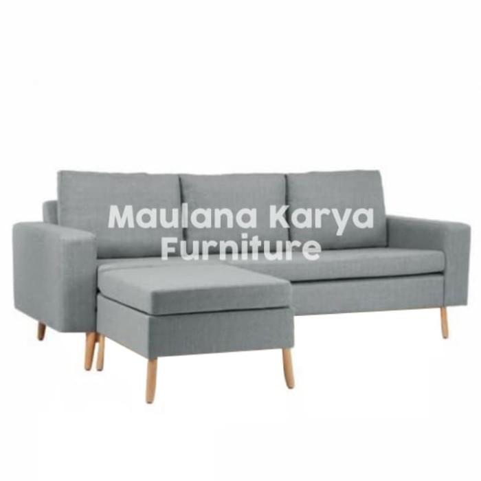 Jual Furniture Murah Bergaransi Jakarta Timur Maulana Karya Furniture Tokopedia