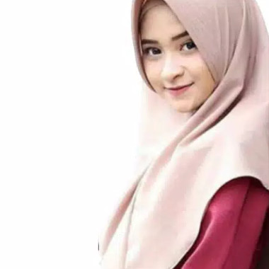 Jual Khimar Pet Antem Jilbab Simple Kerudung Pet Hijab Kota Tasikmalaya Angganovit Tokopedia
