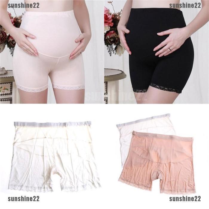 Jual Celana Legging Pendek Wanita Dengan Model Dapat Disesuaikan Dan Jakarta Barat Neoxomo Tokopedia
