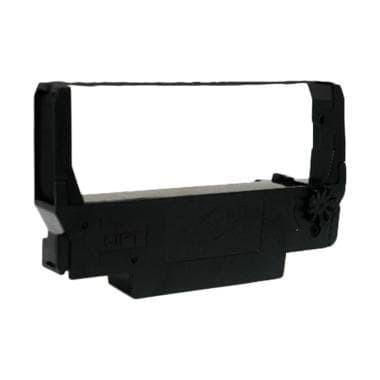 Foto Produk Pita Ribbon Printer ERC-38 ERC-30 Compatible Epson DLL dari matahari terang prima