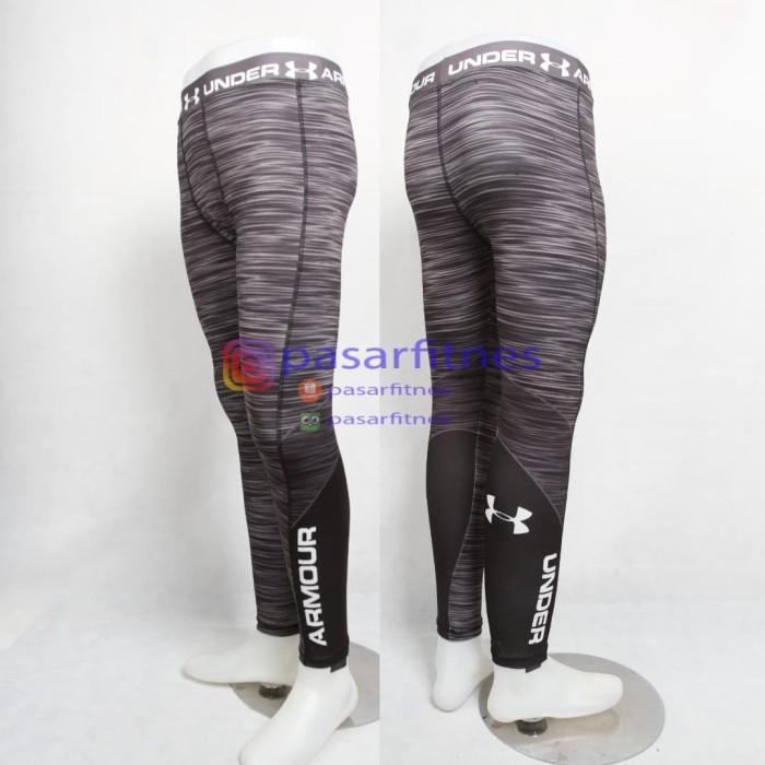 Jual Legging Pria Premium Celana Gym Renang Lari Sepeda 9299 Kab Sleman Pasarfitnes Tokopedia
