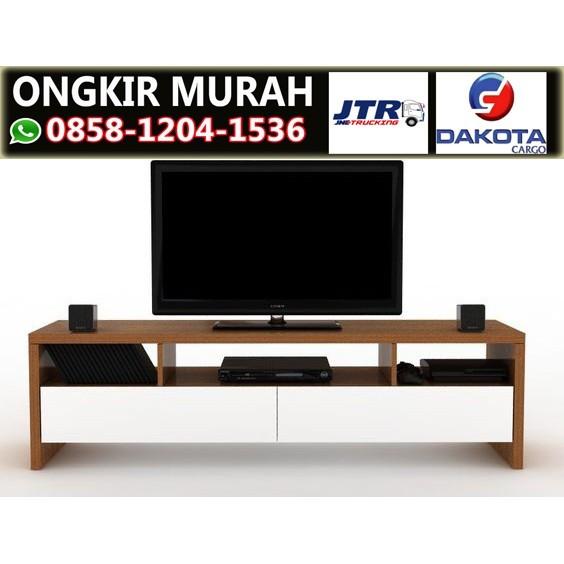 Jual Murah Promo Rak Meja Tv Minimalis Model Ikea Modern 120 X T 40 X L 30 Kab Semarang Freesiaid Tokopedia