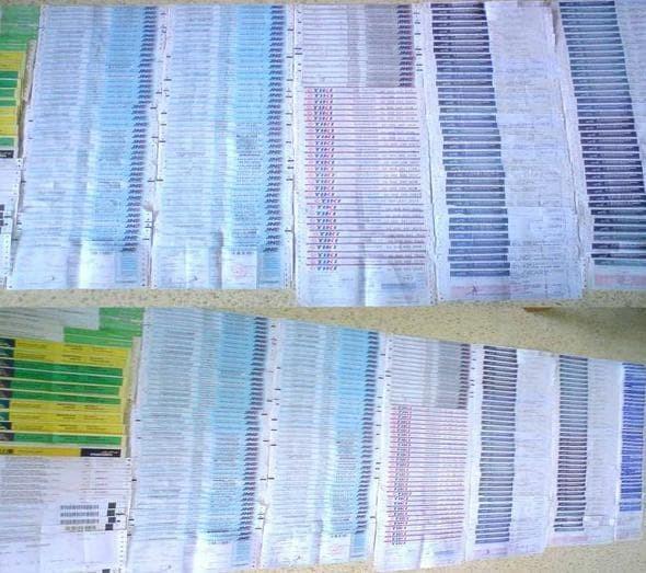 Foto Produk Paket Suara Walet 2 Flashdisk + 1 Buku dari Ahtar Lintar