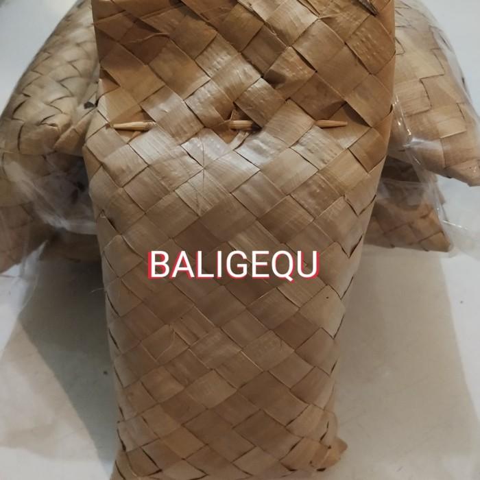 Foto Produk Dodol Sidempuan dari Baligequ